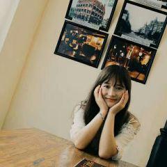 칭다오(청도) 우편 박물관 여행 사진