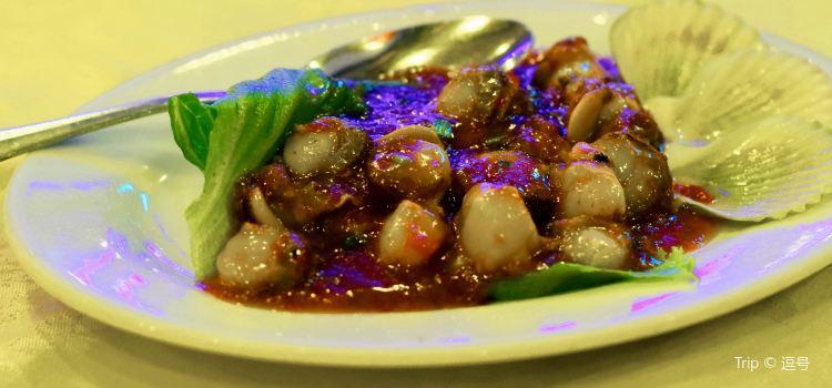 Sri Tanjung Seafood Restaurant2