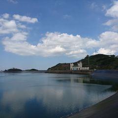江南天池(天荒坪電站)用戶圖片