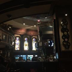 Hard Rock Cafe Chicago User Photo