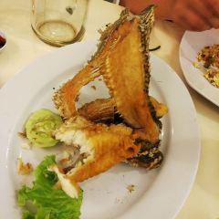 Ayam Tulang Lunak Malioboro User Photo