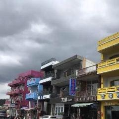 Hengchun Old Street User Photo