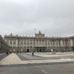 Royal Palace User Photo