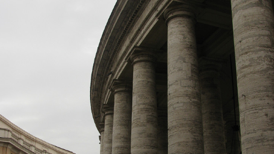 Borromini Reviews Food Drinks In Lazio Rome Trip Com