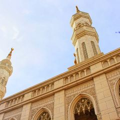 Nanguan Mosque User Photo