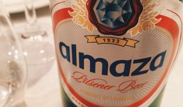 Lebanon Meza Lounge1