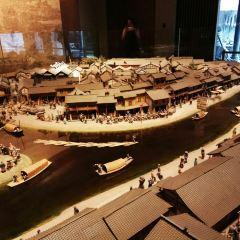 Shuijingfang Museum User Photo