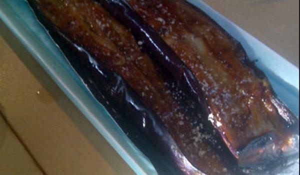 Toshi Sushi3