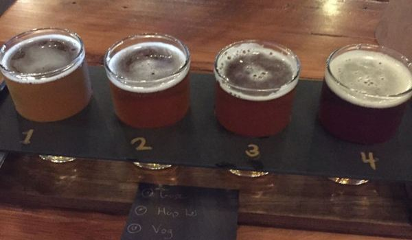 Aloha Beer Company1