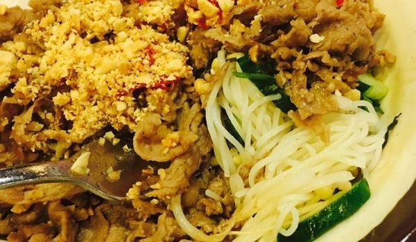 Fat Noodle3