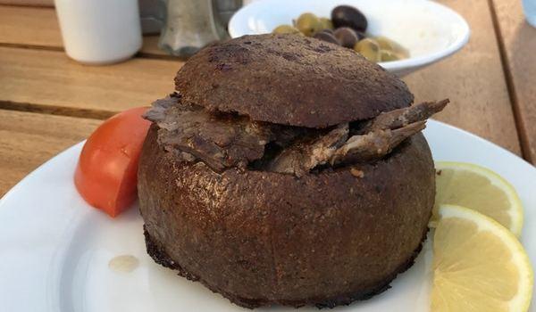 BouBouffe Lebanese Restaurant2