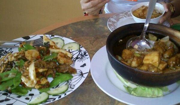 Tasty Magic Chinese Restaurant3