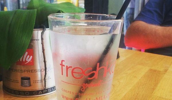Freshko Gourmet3