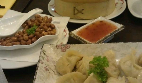 Shaniu's House of Noodles2