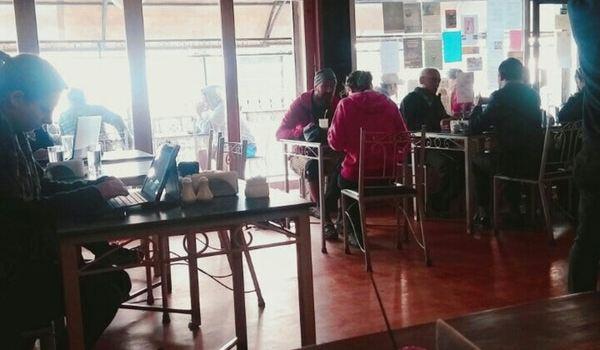 Cafe Soma1