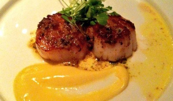 Five Sails Restaurant2
