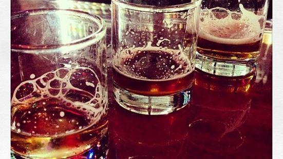 World of Beer Dadeland