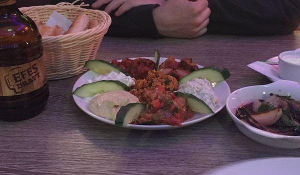 Ada Restaurant2