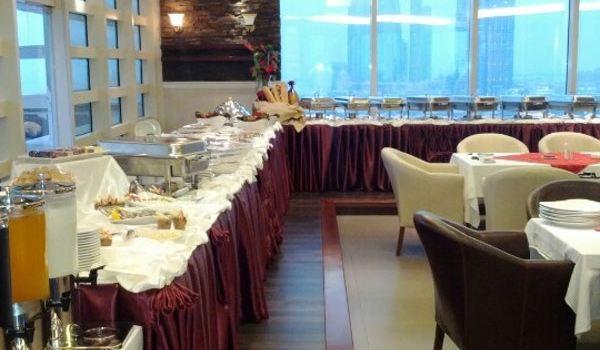 LaFontana Restaurant & Cafe2