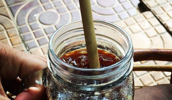 小紅狐濃咖啡3