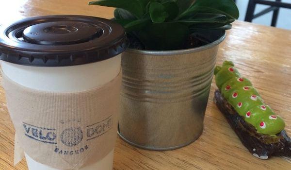 Cafe' Velodome2