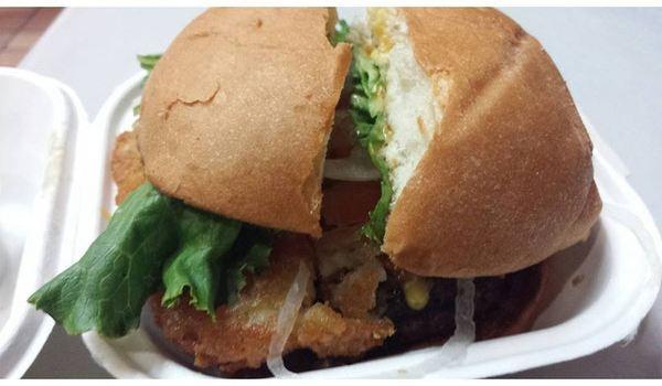 Teddy's Bigger Burgers3