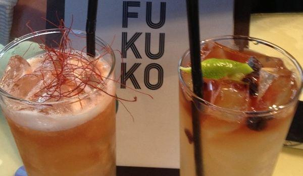 Fukuko3