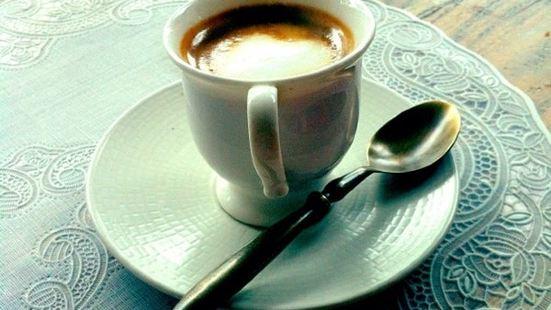 Xin Dao Coffee( Hua Yuan )