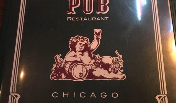 Miller's Pub & Restaurant2