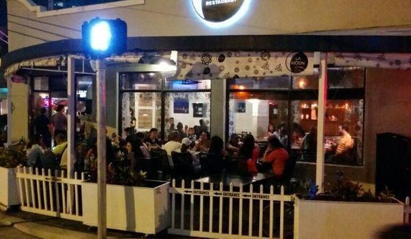 La Moon Restaurant3