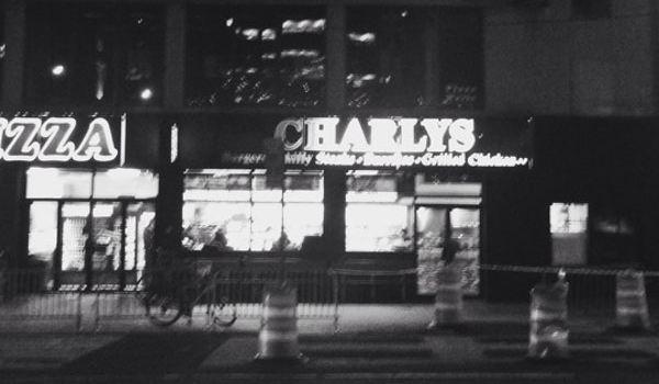 Charlys1