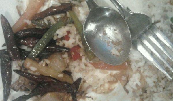 Mex Indian Restaurant3