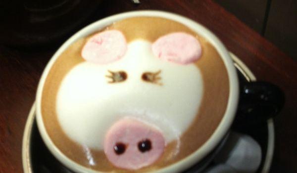 Honey Pot Cafe3