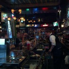 Miller's Pub & Restaurant User Photo