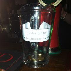 Pog Mahones Irish Pub User Photo