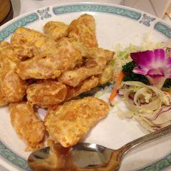 Great Eastern Restaurant User Photo