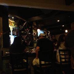 Maile's Thai Bistro用戶圖片