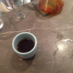 Blue Bottle Coffee User Photo