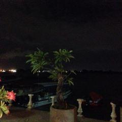Surya Cafe User Photo