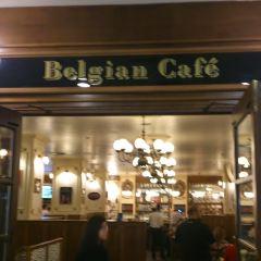Belgian Cafe User Photo