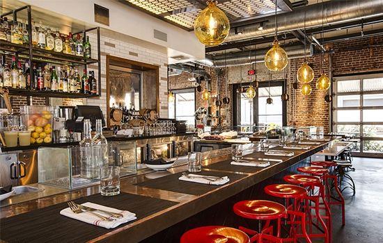 Bestia Restaurant3