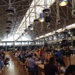Time Out Market Lisbon User Photo