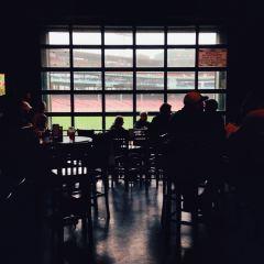 Bleacher Bar用戶圖片