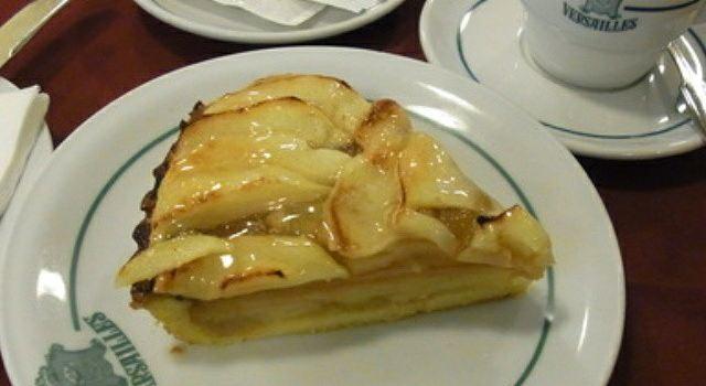 Pastelaria Versailles2