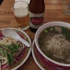 Xoia Vietnamese Eats用戶圖片