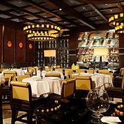 Mastro's Steakhouse(Beverly Hills) User Photo