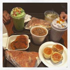 Vanessa's Dumpling House (Chinatown) User Photo