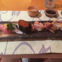 Shunka User Photo
