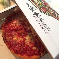 Lou Malnati's Pizzeria User Photo