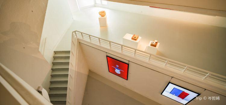 Hong Kong Arts Centre2